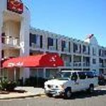 Econo Lodge Inn & Suites Charlotte Airport Thumbnail