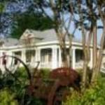 Gruene Homestead Inn Thumbnail