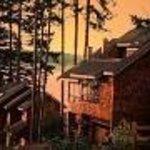 Skagit Bay Hideaway Thumbnail