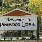 Pinewood Lodge Campground Thumbnail