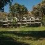 San Vicente Golf Resort Thumbnail