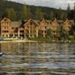 The Lodge at Sandpoint Thumbnail