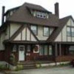 The Church Street Guesthouse Thumbnail