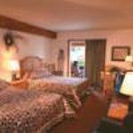 Country Inn of Lancaster Thumbnail