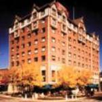 The Hotel Alex Johnson, an Ascend Collection hotel Thumbnail