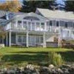 Crisanver House Thumbnail