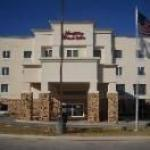 Hampton Inn & Suites Lubbock Southwest Thumbnail