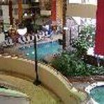 Garden Plaza Hotel Gatlinburg Thumbnail