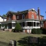 The Carriage House Inn Bed and Breakfast Thumbnail