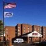Hampton Inn and Suites Charlottesville - At The University Thumbnail