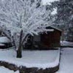 Apache Village Cabins Thumbnail