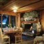 Lisianski Inlet Lodge Thumbnail
