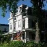 The Inn at Southwest Thumbnail