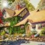 Ivy Manor Inn Thumbnail