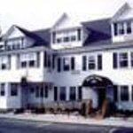Quimby House Inn Thumbnail