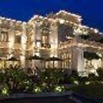 The Mansion at Glorietta Bay Inn Thumbnail
