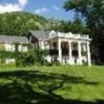 The Inn at Solvang Thumbnail