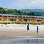 Silver Sands Oceanfront Motel Thumbnail