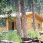 Pine Rest Cabins Thumbnail