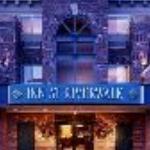 Inn and Suites at Riverwalk Thumbnail