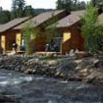 River Stone Resorts Thumbnail