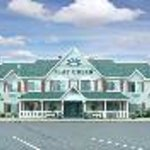 Flat Creek Inn & Suites Thumbnail