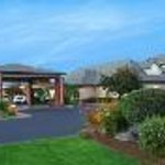 Oxford Suites Hermiston Thumbnail