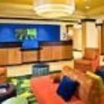 Fairfield Inn & Suites by Marriott Portsmouth Exeter Thumbnail
