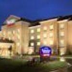 Fairfield Inn & Suites by Marriott Thumbnail