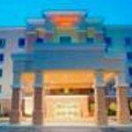 Hampton Inn Gainesville-Haymarket Thumbnail