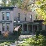 The Housley House B&B Thumbnail