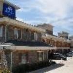 Americas Best Value Inn-Bedford/DFW Airport Thumbnail