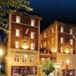 General Francis Marion Hotel Thumbnail