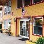 Econo Lodge Buckley Thumbnail
