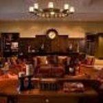 Sheraton St. Paul Woodbury Hotel Thumbnail
