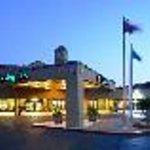 Holiday Inn San Antonio Downtown Thumbnail