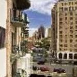 Riverwalk Plaza Hotel & Suite Thumbnail
