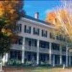 The Old Tavern at Grafton Thumbnail