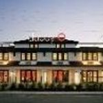 Daddy O Hotel and Restaurant Thumbnail