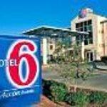 Motel 6 Marysville Thumbnail