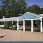 Clarendon Motel Thumbnail