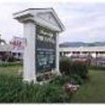 Briarcliff Motel Thumbnail
