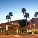 Scottsdale Thunderbird Suites Thumbnail
