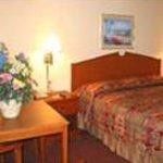 Vagabond Inn Santa Clara Thumbnail