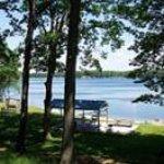 Lakeside Motel & Cottages Thumbnail