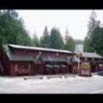 Gateway Inn & Cabins Thumbnail