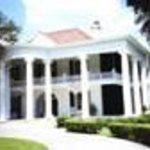 Belle Oaks Inn Thumbnail
