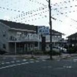 Point Beach Motel Thumbnail