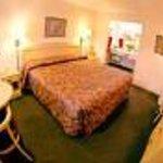 Country Hearth Inn San Francisco Thumbnail