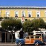 San Remo Hotel Thumbnail